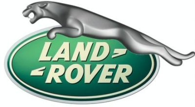 SDD Jaguar and Land Rover 122 + RTS